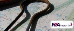 Essential Navigation and Seamanship Online