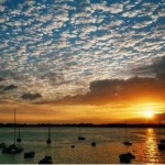 Gulf-Of-Morbihan