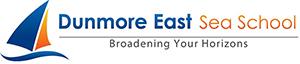 Dunmore East Sea School
